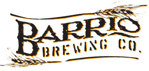 barriobrew_logo