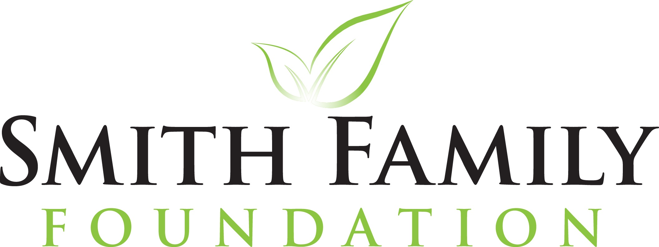 Smith Fam Foundation Tucson Botanical Garden